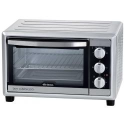 Мини-печь Ariete 981 Bon Cuisine 200
