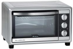 Мини-печь Ariete Bon Cuisine 250 (984)