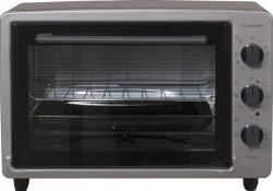 Мини-печь Schaub Lorenz SLE OE3400
