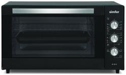 Мини-печь Simfer M 3510