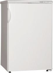Морозильник Snaige F10SM-T6002F