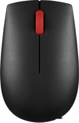 Мышь Lenovo Essential Compact Wireless