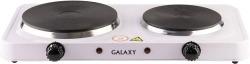 Настольная плита GALAXY GL3002