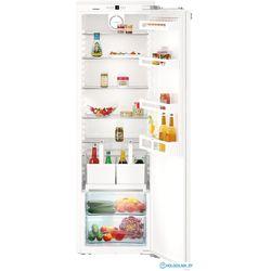 Однокамерный холодильник Liebherr IKF 3510