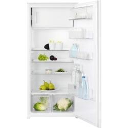 Однокамерный холодильник Electrolux ERN2001BOW