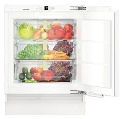 Однокамерный холодильник Liebherr SUIB 1550