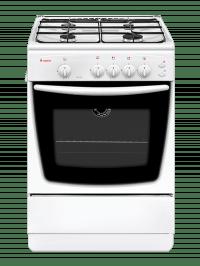 Газовая плита Gefest 1200 С6 К33
