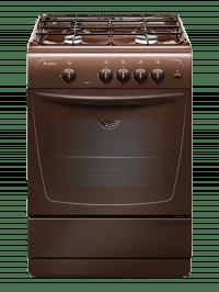 Газовая плита Gefest 1200 С7 К19