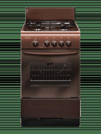 Газовая плита Gefest 3200-08 К43