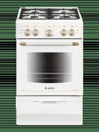 Газовая плита ПГ 5100-02 0185