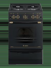 Газовая плита Gefest 5100-02 0187