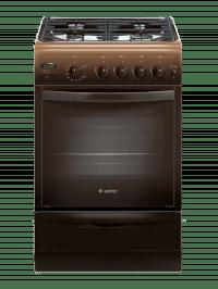 Газовая плита Gefest 5100-04 0001 (5100-04 К)