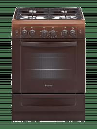 Газовая плита Gefest 6100-02 0001 (6100-02 К)