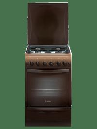 Газовая плита Gefest 5100-02 0001 (5100-02 К)