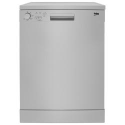 Посудомоечная машина Beko DFN 05310 S