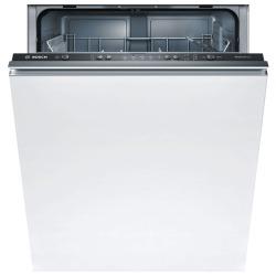 Посудомоечная машина Bosch SMV25AX02R