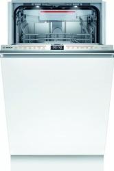 Посудомоечная машина Bosch SMV66TD26R