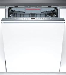Посудомоечная машина Bosch SMV 44KX00 R