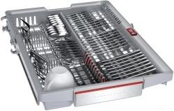 Посудомоечная машина Bosch SPD8ZMX1MR