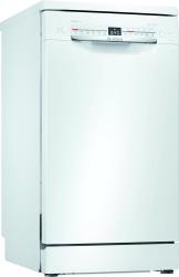 Посудомоечная машина Bosch SPS2HMW4FR