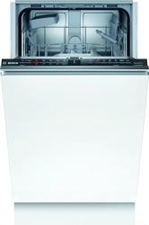 Посудомоечная машина Bosch SPV2HKX4DR