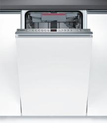 Посудомоечная машина Bosch SPV66MX30R