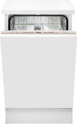 Посудомоечная машина Hansa ZIM 434B