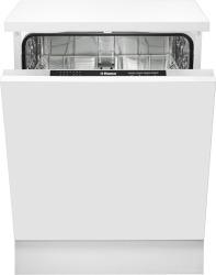 Посудомоечная машина Hansa ZIM 676 H
