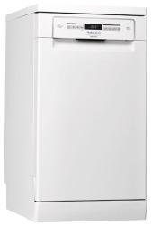 Посудомоечная машина Hotpoint-Ariston HSFO 3T223 W