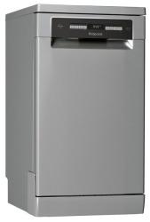 Посудомоечная машина Hotpoint-Ariston HSFO 3T223 WC X