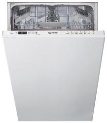 Посудомоечная машина Indesit DSIC 3M19