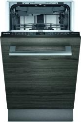 Посудомоечная машина Siemens SR65HX20MR