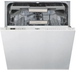 Посудомоечная машина Whirlpool WIO3O33DLG