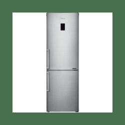 Холодильник Samsung RB33J3301SA