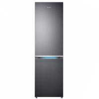 Холодильник Samsung RB41J7761B1
