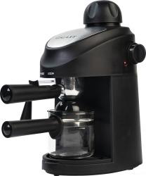 Рожковая бойлерная кофеварка GALAXY GL0754