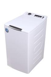 Стиральная машина Midea MWT70101 Essential