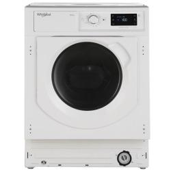 Стиральная машина Whirlpool BI WDWG 86148