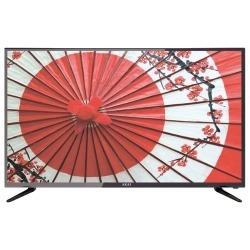 Телевизор Akai LES-52Х93М