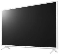 Телевизор LG 43LK5990 (White)