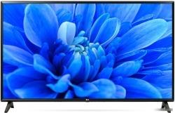 Телевизор LG 43LM5500PLA