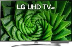 Телевизор LG 65UN81006LB