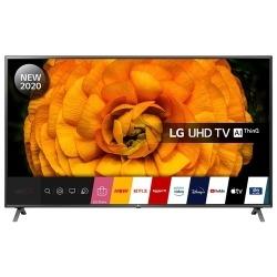 Телевизор LG 75UN85006 75