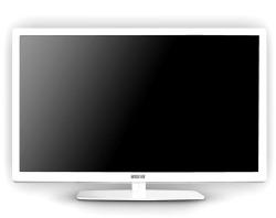 Телевизор Mystery MTV-2423LT2 (White)