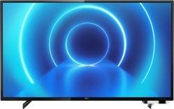 Телевизор Philips 43PUS7505/60