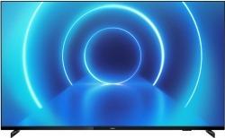 Телевизор Philips 50PUS7605/60