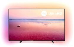 Телевизор Philips 65PUS6704/60