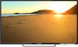 Телевизор Polar 42PL11TC-SM