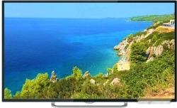 Телевизор Polar 50PU11TC-SM