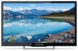 Телевизор Polarline 24PL51TC-SM